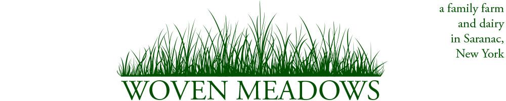 Woven Meadows Farm